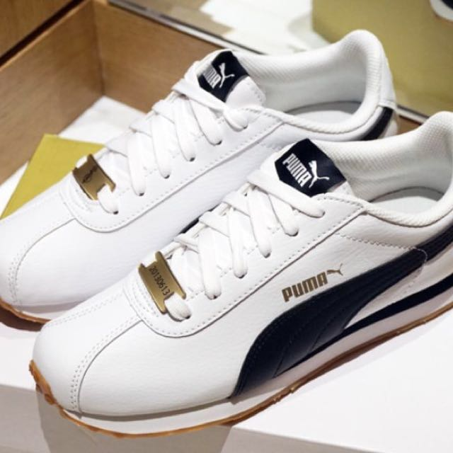Puma Turin Women S Shoes