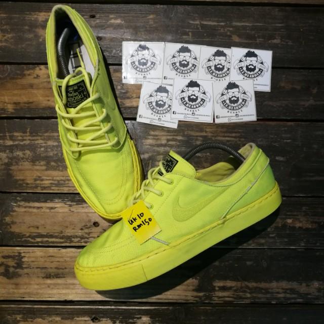0df30428c1 Home · Men s Fashion · Footwear. photo photo ...