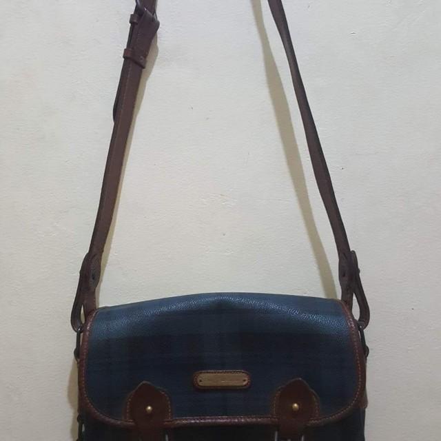 Ralph Lauren Bag 6f1d55dcc9c85