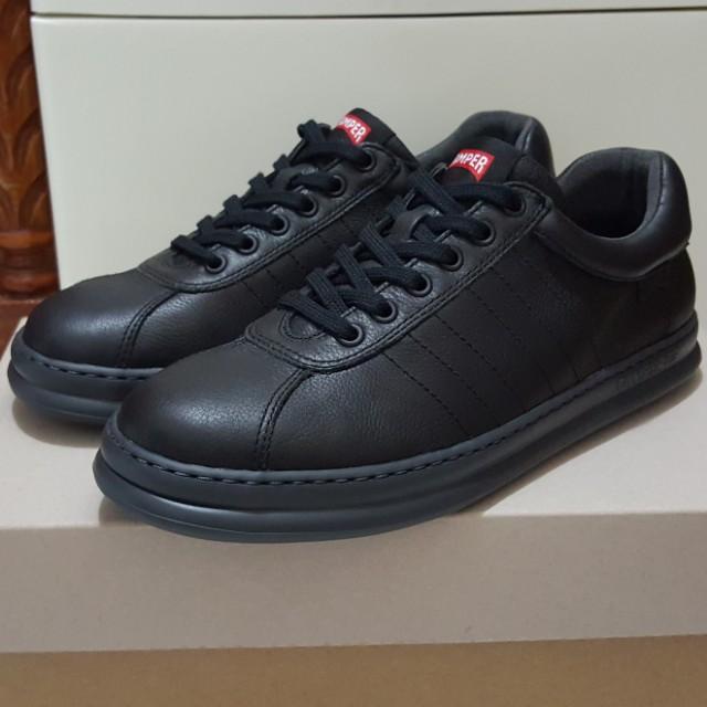 Sepatu Camper Runner Four Size 40 original