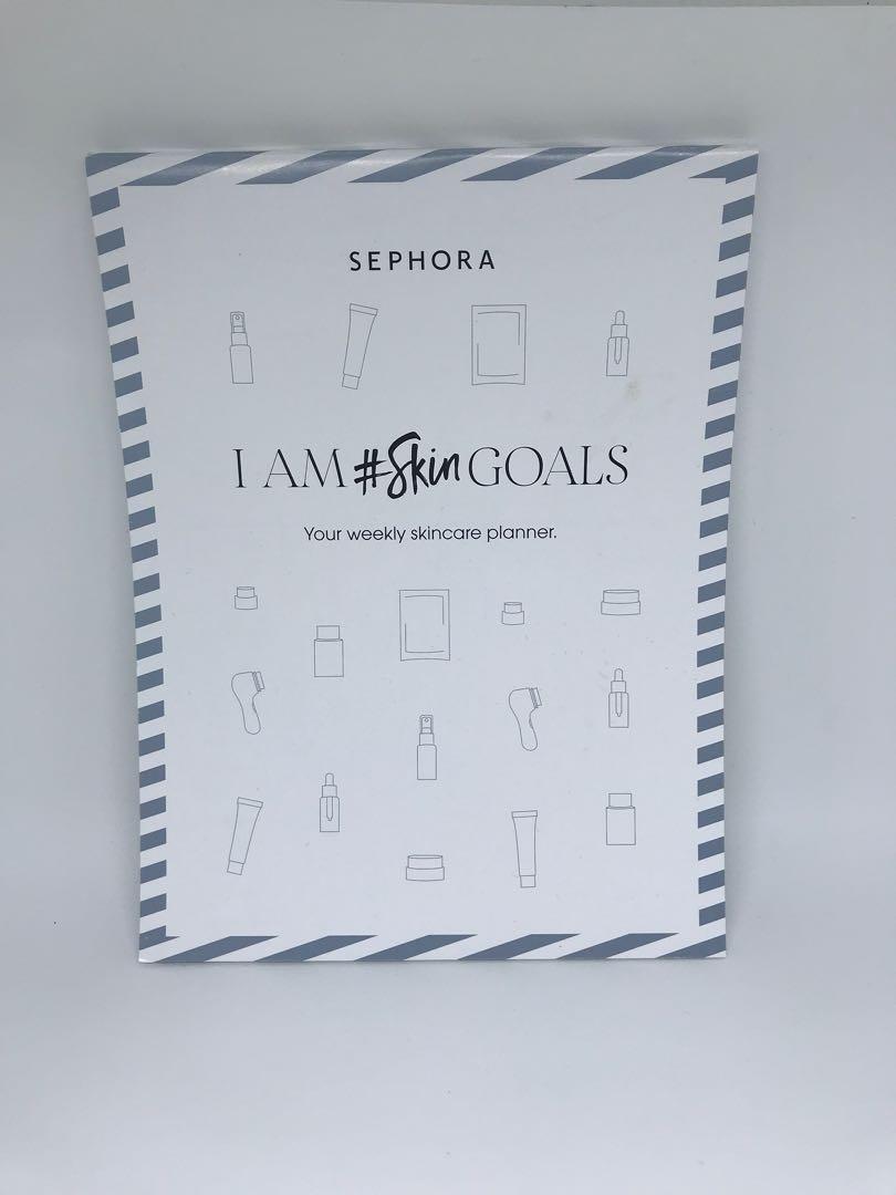 Sephora's