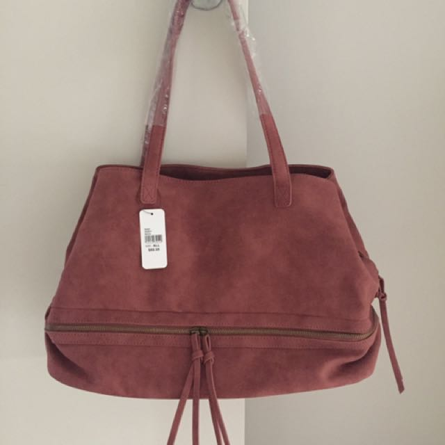 Sportsgirl Bag - current season