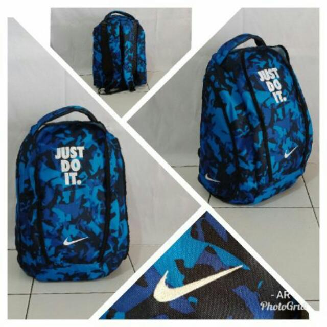 Tas Ransel Nike