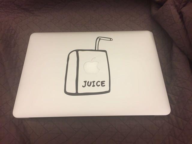 """Used MacBook Air 13"""""""