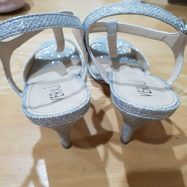 Verali heels