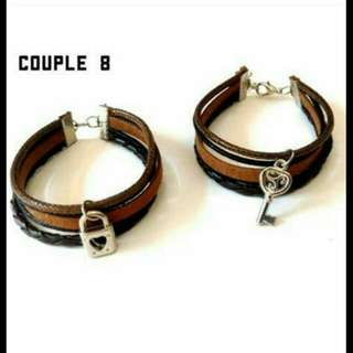 Gelang couple 20