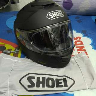 Shoei GT Air L