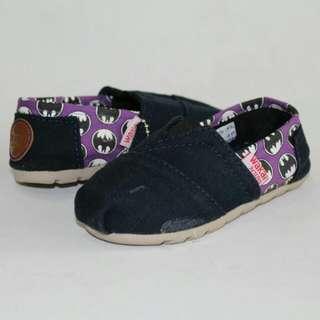 Sepatu wakai anak gradeori