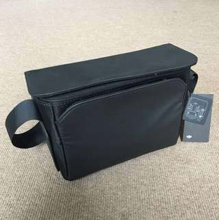 Original DJI Spark Bag