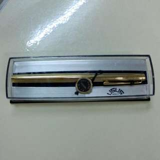 Usus Germany Fountain Pen Vintage