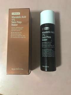 Mandelic Acid 5% Skin Prep Water by Wishtrend