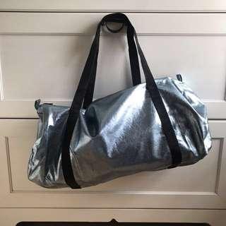 American Apparel 旅行袋