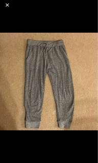 UO Grey Sweatpants Medium