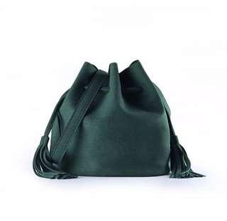 Fashion Women Designer Shoulder bag