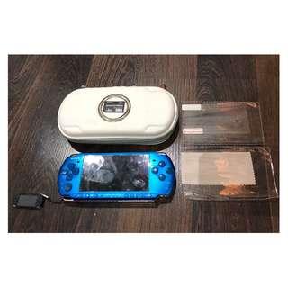 PSP 2000 (Unit Only)