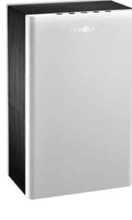 BMola 空氣淨化機/ 空氣清新機 (NCCO1702(WG))