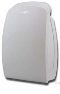 BMola 空氣淨化機/空氣清新機 (NCCO1701)