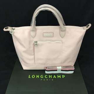 Longchamp, high quality