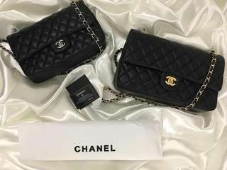 Chanel, high quality