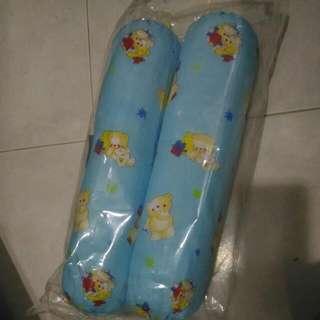 Bantal Peluk Bayi SWEET CHERRY