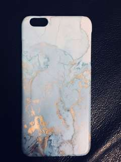iPhone Case (6 plus)