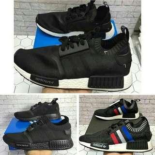 Adidas NMD R2 japan premium original good Quality