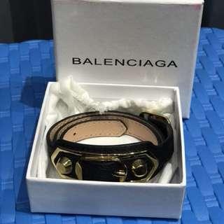 🔥Balenciaga Bracelet