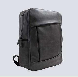 Bradley Back pack