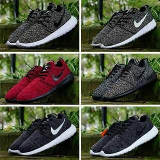 Nike rhose ruunn for man