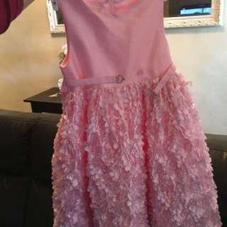 Dress #Budget20
