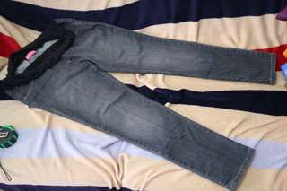 GreatExpectations Maternity Pants/Jeans