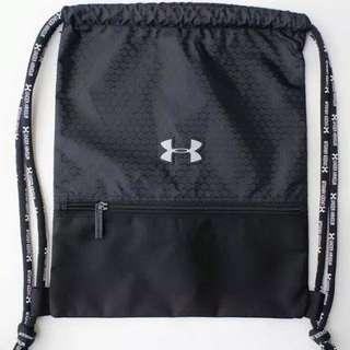 Under Armor Sting Backpack