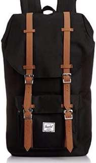 HERSCHEL Little America Backpack (25L)