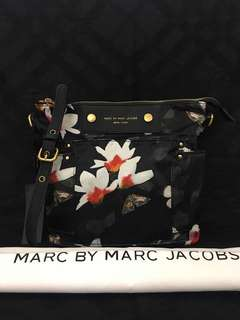 Marc Jacobs, high quality replica