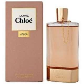 [BNIB] Love.Chloe edp 5ml