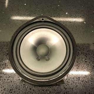 Used Honda Speaker x1