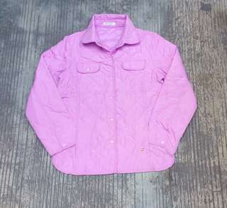 Golden Bear Jacket size M