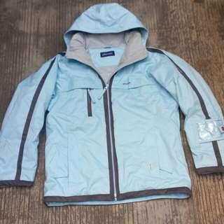 Phenix Snowboard/winter jacket  size L