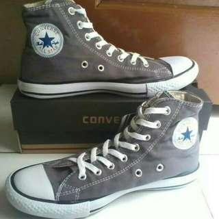 sepatu converse all star grade ori..