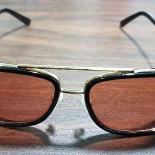Ironman / Tony Stark Replica shades / sunglasses