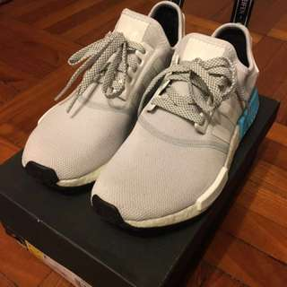 Addidas NMD R1 sneakers