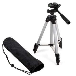 WEIFENG WT3110 1 meter Camera Tripod
