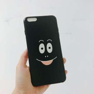 Iphone6/6s Plus 殼