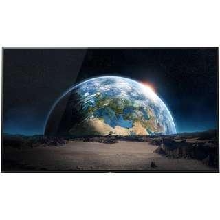 Sony A1E 4K Ultra HD OLED Andriod TV