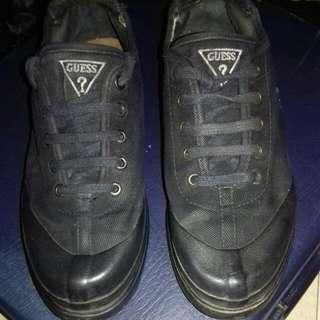 Sepatu Guess Original Size 42
