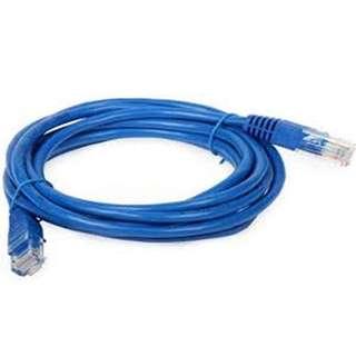 LAN Cable Cat 6