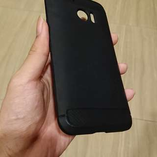 Spigen Case for HTC 10