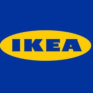 IKEA代購