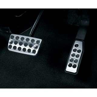 Original Honda Vezel, HRV, Fit, Grace sports pedal (Pre-Order)