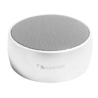 Nakamichi My Meiryo Bluetooth Speaker